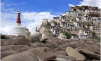 Amazing-Ladakh