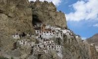 Leh-Kargil-Zanskar-Dha