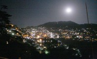 Shimla-Spiti-Leh