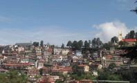 Shimla-Spiti-Manali-Delhi